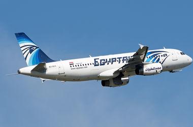 Глава ФСБ о крушении Airbus A320: скорее всего это был теракт