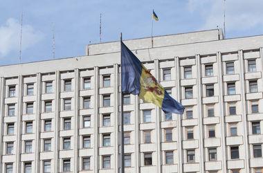 Бум вокруг ЦИКа: почему у Порошенко не хотят видеть Магеру в новом составе Центризбиркома