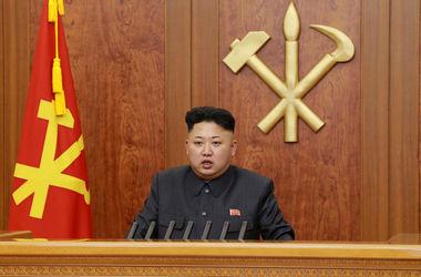 Евросоюз ужесточил санкции против Северной Кореи