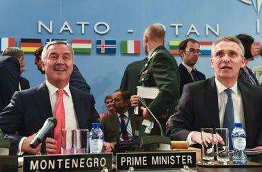 Вопрос о вступлении Черногории в НАТО пока решен не до конца – премьер страны