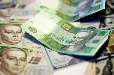 Прожиточный минимум в Украине повысится на 145 гривен