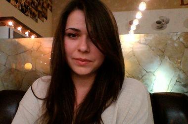 В Виннице пропала 24-летняя женщина