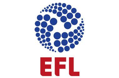 В Англии хотят создать пятый профессиональный дивизион