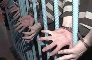 В Беларуси приговорили к казни уже третьего с начала года человека