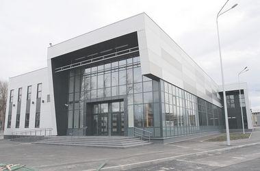 В Киеве откроют пять новых автостанций