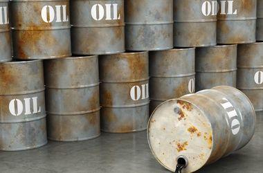 Россия готовит новый сорт дешевой нефти