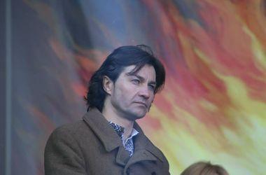 <p><span>Евгений Нищук. Фото: facebook</span></p>