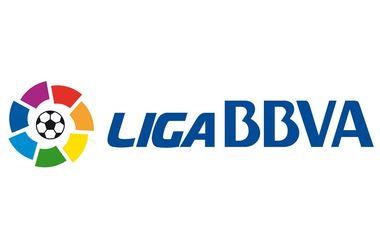 В Испании планируют штрафовать клубы за пустые места на трибунах во время трансляций матчей