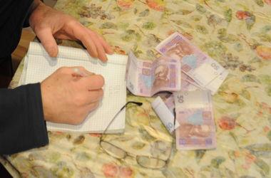 Налог на пенсии отменят для 350 тысяч украинцев - Розенко