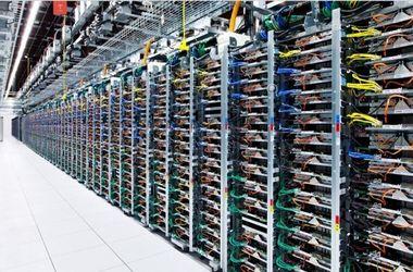 irc сервера e-sport: