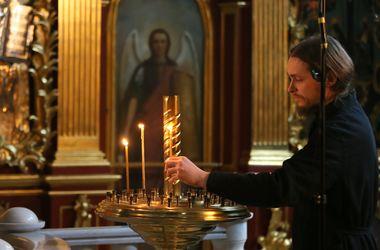 Уроки веры: почему врагам нужны наши молитвы