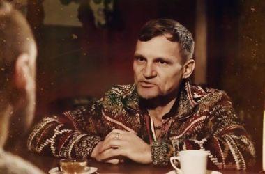 Олег Скрипка рассказал, как сидел в блиндаже под обстрелом в Дебальцево