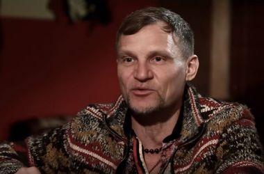 Олег Скрипка заявил, что верит в объединение Украины и соседней страны