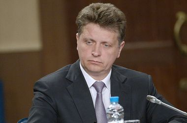 Россия уже требует от Украины деньги за переименование Днепропетровска