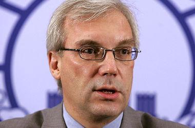 Вступление Черногории в НАТО взбудоражило Россию