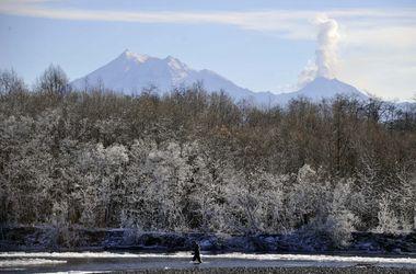 В Коста-Рике началось мощное извержение вулкана, есть пострадавшие