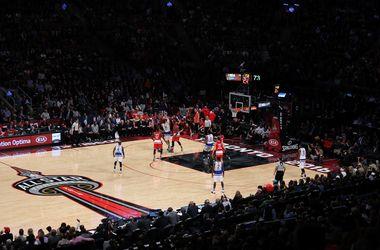 В НБА предложили ввести четырехочковые броски