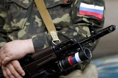 Пьяный российский военный убил молодую женщину в Луганске