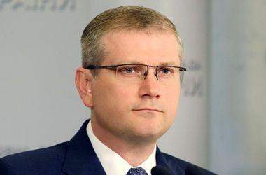 Средства, выделенные на всю украинскую науку, сравнимы с бюджетом одного крупного европейского вуза - Вилкул