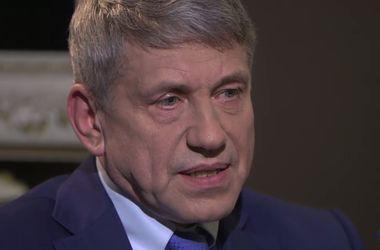 """Украина решила не покупать """"непонятный"""" уголь у ЮАР – Насалик"""