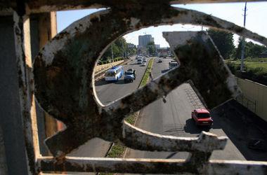 Декоммунизация в Киеве: в столице снесут еще пять памятников и переименуют 13 улиц