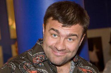 Пореченков просит называть его Миша Крым