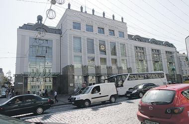 Скандал в столице: в городе хотят закрыть музей истории Киева