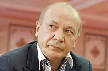 Экс-регионал Иванющенко снят с розыска Интерпола – СМИ