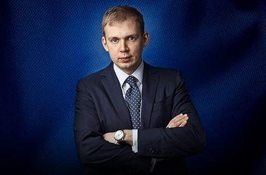 Суд арестовал имущество олигарха Курченко