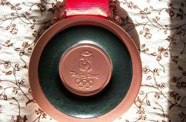 14 россиян подозреваются в употреблении допинга на Олимпиаде-2008