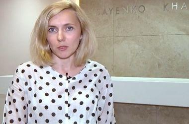 Переговоры по ЗСТ с Сербией приостановлены – Минэкономразвития