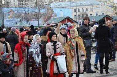 В Киеве нашелся пропавший 11-летний мальчик
