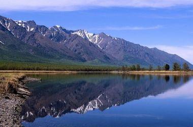 Из-за разногласий РФ и Монголии может исчезнуть озеро Байкал