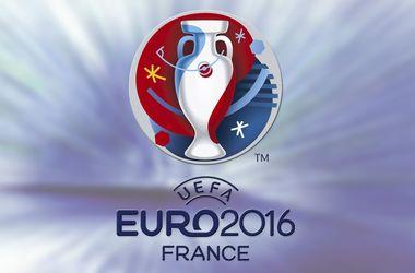 Сборные Украины и России не будут разводить в плей-офф Евро-2016