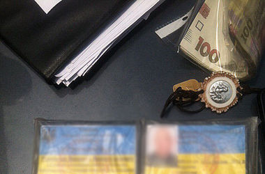 В Одессе крупные чиновники потеряли все из-за жадности
