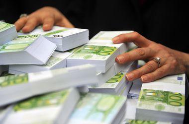Украина дополнительно получит от ЕС 20 млн евро на инфраструктуру – Томбинский