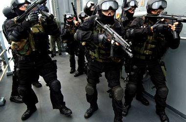 Спецслужбы в Украине должны измениться - НАТО