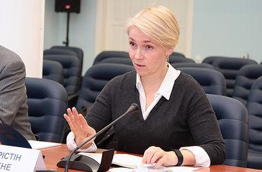 В НАТО рассказали, как нарабатывали проекты реформ с Украиной