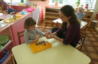Новые требования к детсадам: справок меньше, свободы - больше