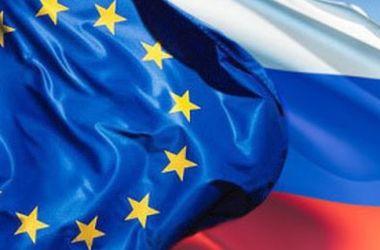 ЕС в конце года может частично снять санкции с РФ – СМИ