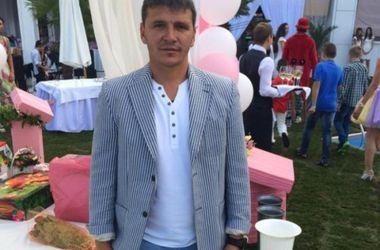 В Одессе известный футболист подшофе насмерть сбил пешехода