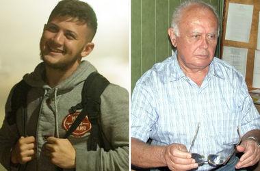 Стали известны сроки освобождения еще двух осужденнх в РФ украинцев