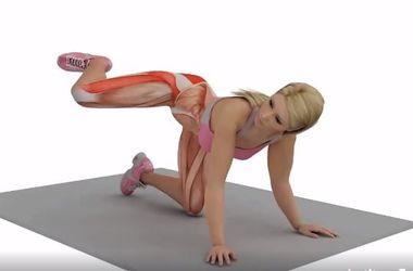 как нужно тренироваться чтобы похудеть