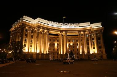 В субботу киевляне смогут услышать концерт с колоколами