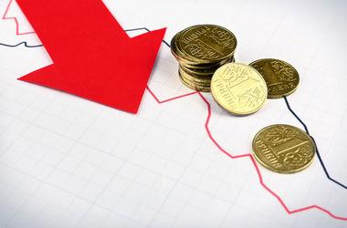 НБУ снизил в Украине учетную ставку: как и на кого повлияет новшество