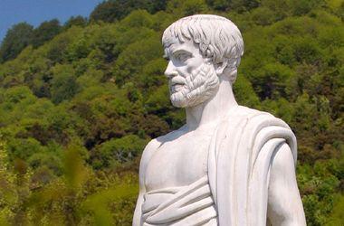 Археологи заявили, что нашли могилу Аристотеля