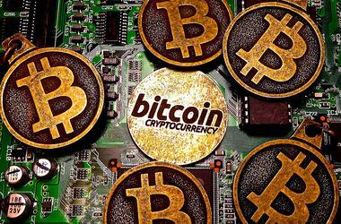 Россия запретит биткоин и создаст свою криптовалюту
