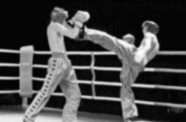 В России 16-летний кикбоксер погиб на ринге во время боя с 21-летним соперником