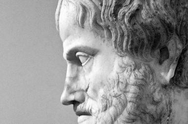 Найдена предполагаемая могила Аристотеля