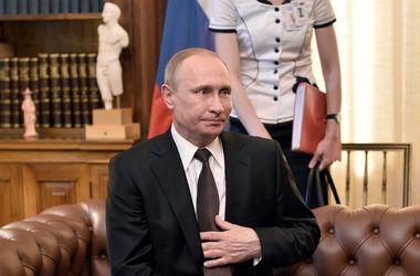 Путин заявил, что помилование Савченко не связано с Минскими соглашениями